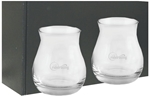 Picture of Glencairn Whiskey Glass 11.75oz / Set of 2