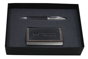 Picture of Executive Gift N9310