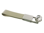 Picture of Key Holder L9904