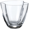 Picture for category European Glass