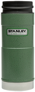 Picture of Stanley One Hand Tumbler 12 oz