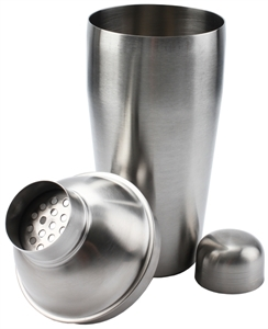 Picture of Spirit Cocktail Shaker M1826