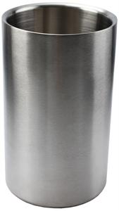 Picture of Spirit Wine Cooler M1840