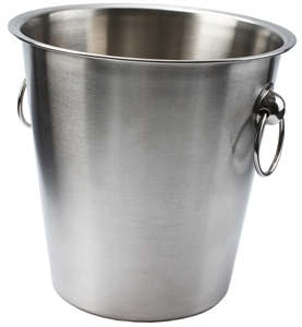 Picture of Spirit Champagne Bucket M1842