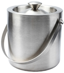 Picture of Spirit Ice Bucket M1844