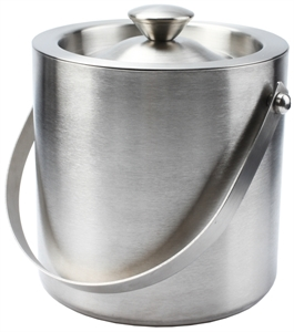 Picture of Spirit Ice Bucket M1844