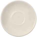 Picture of Piccolo Saucer 5 3/16""