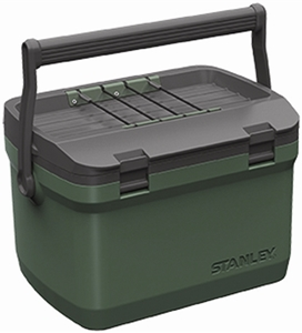 Picture of Adventure Cooler I1623