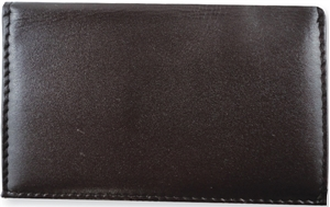 Picture of Traditional Business Card Holder