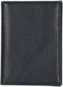 Picture of Business Card Holder  L1150