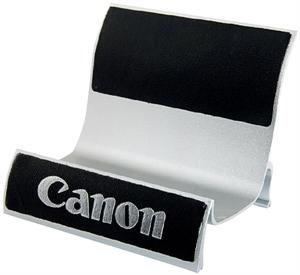 Picture of Aluminum Accessory Holder