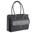 Picture for category Attache / Briefcase