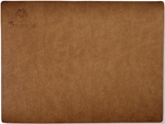"Picture of Leather Desk Pad 18"" x 12"""