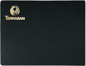 Picture of Leather Desk Pad L5612