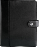 Picture of Book Cover & Notebook L2483