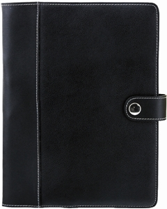 Picture of Book Cover & Notebook L2481