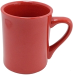 Picture of Erie Mug Vitrified  CV8724