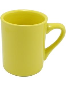 Picture of Erie Mug Vitrified  CV8724