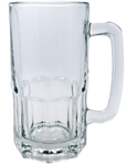 Picture of Beer Mug G0535