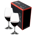 Picture of Magnum G9520