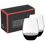 Picture of Cabernet Merlot G9580
