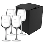 Picture of Riesling Set G8554