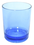 Picture of Big Base DOF P4710