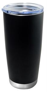 Picture of Calico Tumbler M0880