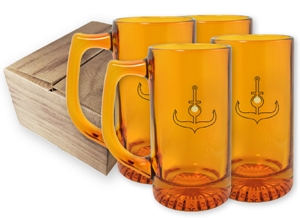 Picture of Sports Mug Set G0518