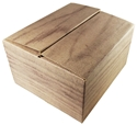 Picture for category Gift Boxes