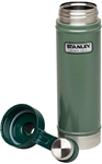Picture of Stanley Classic Hydration M0171