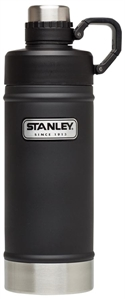 Picture of Stanley Classic Hydration M01733