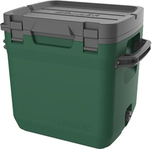 Picture of Adventure Cooler I1625