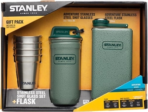Picture of Stanley Spirits Set M1010