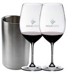 Picture of Cabernet Sauvignon & Spirit Wine Cooler G9500