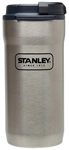 Picture of Stanley Adventure Lock Mug M0168