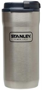 Picture of Stanley Adventure Lock Mug M0168
