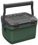 Picture of Adventure Cooler 7qt - BLANK