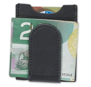 Picture of Magnetic Money Clip L38-60