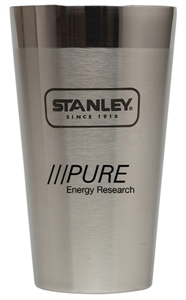 Picture of Stanley Stacking Pint M0174