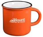 Picture of Fireside C1524