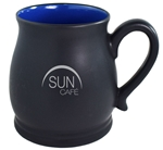 Picture of Oslo C2017