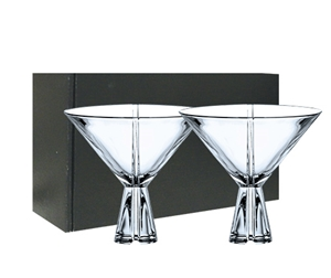 Picture of Havanna Cocktail G9880