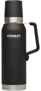Picture of Stanley Master Bottle I1030