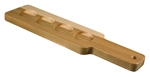 Picture of Barbary Paddle