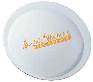 Picture of Vasera Serving Tray P0068