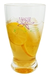 Picture of Lolu P5900