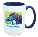 Picture for category Sublimation Mugs