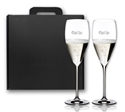 Picture for category Crystal Flutes