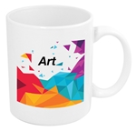 Picture of Taylor Sublimation C7768